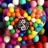 High Street Sweets