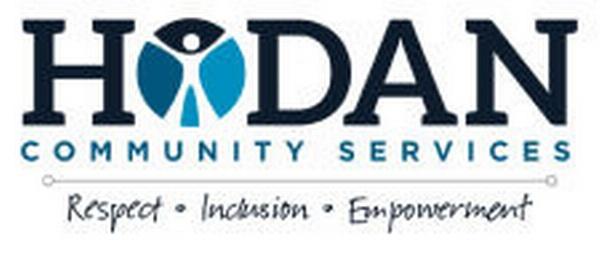 Hodan Community Services