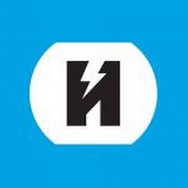 Hoffman Electirc