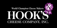 Hook's Cheese Company,Inc.