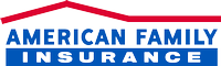American Family Insurance - Carrie Miller Agency