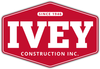 Ivey Construction