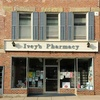 Ivey's Pharmacy