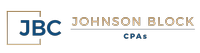 Johnson Block & Co.  Inc