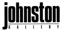 Johnston Gallery