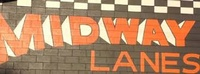 Midway Lanes - Sports Bar & Grill