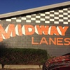 Midway Lanes