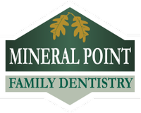 Mineral Point Family Dentistry