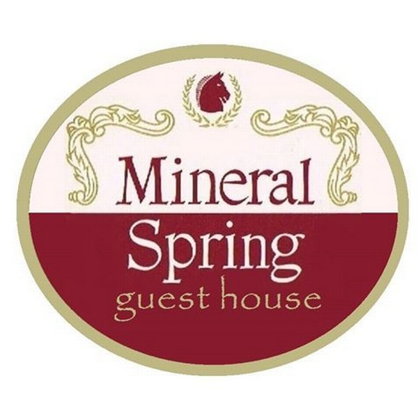 Mineral Spring Guest House