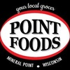 Point Foods