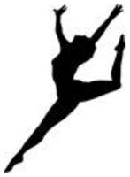 A&B Dance Dimensions