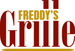 Freddy's Grille