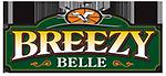 Breezy Point Resort - Breezy Belle