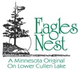 Eagles Nest Resort