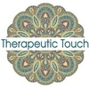 Therapeutic Touch & Spa