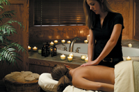 Gallery Image spa_5.jpg