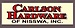 Carlson Hardware of Nisswa Inc.