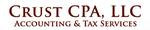 Crust CPA, LLC