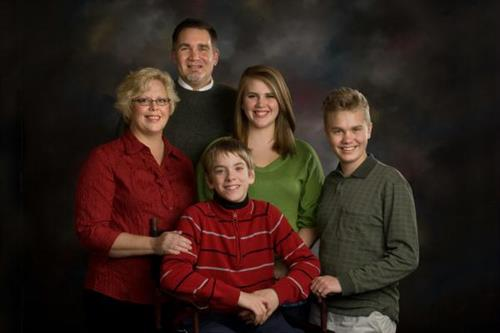 Gallery Image Downing%20Family%20and%20Josh%20Bock%20Match%20of%20the%20Month.jpg