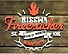 Nisswa Firecracker Run