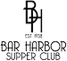 Bar Harbor Supper Club