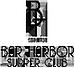 Bar Harbor Supper Club