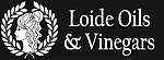 Loide' Oils & Vinegars Tasting Bar