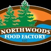 Northwoods Food Factory LLC