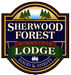 Sherwood Forest - A Prairie Bay Restaurant