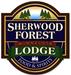 Sherwood Forest - A Prairie Bay Restaurant
