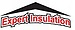 Expert Insulation of Brainerd, Inc.