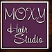 Moxy Hair Studio & Spa