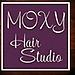 Moxy Hair Studio & Spa