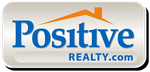 Positive Realty - Tina Foster
