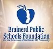 Brainerd Public School Foundation