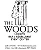 The Woods Hotel