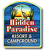 Hidden Paradise Resort