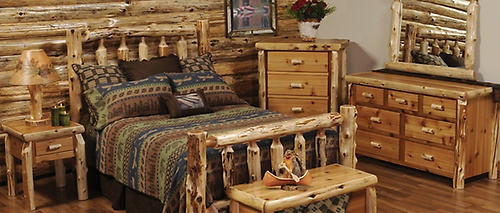 Lonesome Cottage Furniture Cabinetry Shopping