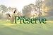 Grand View Lodge - Preserve Golf Course
