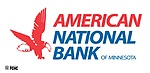 American National Bank of Minnesota - Pequot Lakes