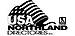 USA Northland Directories