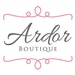 Ardor Boutique - Nisswa