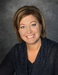 Sue Lehman, Realtor - Weichert Realtors - Tower Properties
