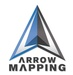 Arrow Mapping