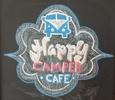 Big Axe Cafe