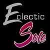 Eclectic Sole