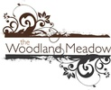 The Woodland Meadow