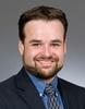 Josh Heintzeman, State Representative