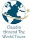 Claudia Around The World Tours