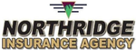 Northridge Insurance Agency Inc.